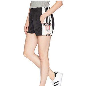 Adidas original shorts